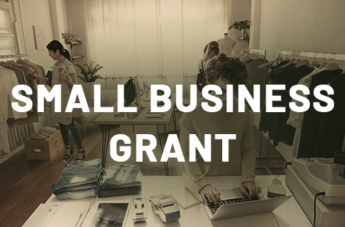 small-business-grant